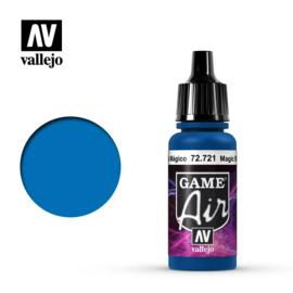 72.721 Magic Blue