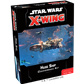 STAR WARS X-WING 2.0 HUGE SHIP CONVERSION KIT - ENG
