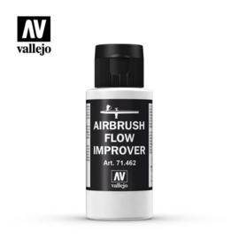 71.462 Airbrush Flow Improver - 60 ml