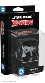 PRE-SALE - STAR WARS X-WING 2.0 TIE/RB HEAVY PACK - ENG - release: 11/2020