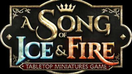 PRESALE - A SONG OF ICE & FIRE FREE FOLK HEROES 2 - RELEASE: 07/2020