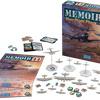 Memoire '44 - ext. Air Pack 2.0 - New Flight Plan - ENG