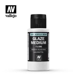 73.596 Glaze Medium - 60ml