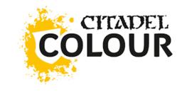Citadel Paint & Tools