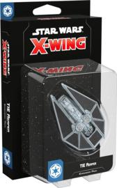 PRE-SALE - STAR WARS X-WING 2.0 TIE REAPER EXP. - ENG - Exp: 01/2020