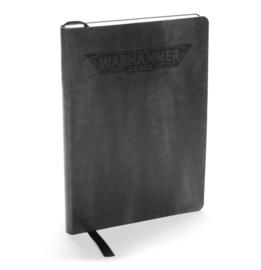 Warhammer 40,000: Crusade Journal (English)