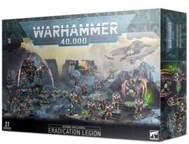 Warhammer Battleforce