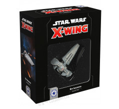 Star Wars X-wing 2.0 Sith Infiltrator