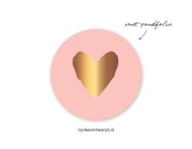 Sticker | Hartje