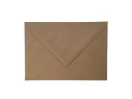 Envelop A-6 | Kraft