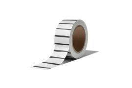 Washi tape | Line