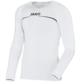 JAKO Underwearshirt 3 kleuren Senior (ASC'75)