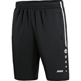 JAKO Trainingsshort Junior (ASC'75)