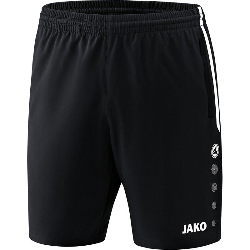 JAKO Short Senior (ASC'75)