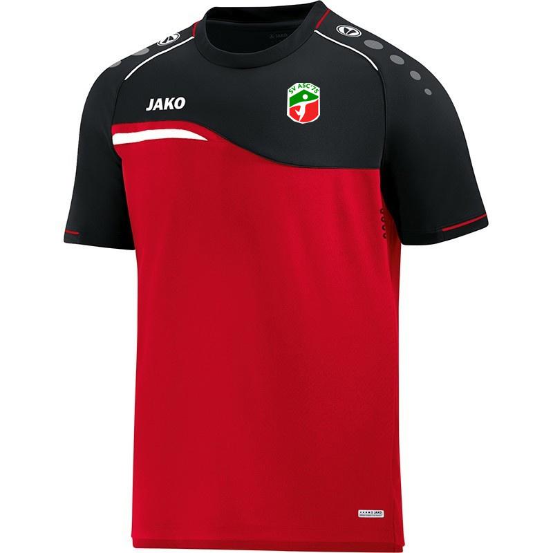 JAKO T-shirt Junior (ASC'75)