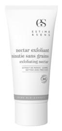Nectar Exfoilant Sans Grains / Nectar Exfoilator Without Particles