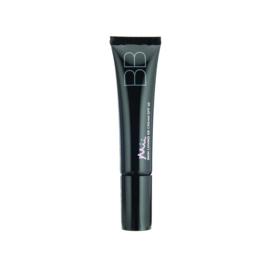 Mii Cosmetics - BB cream
