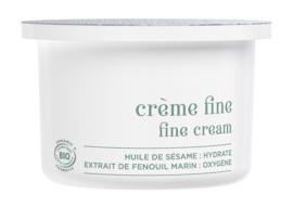 Crème Fine Recharge / Fine Cream Refill