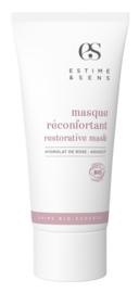 Masque Réconfortant / Restore Mask