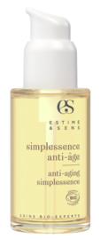 Simplessence Anti-Âge / Simplessence Anti-Aging