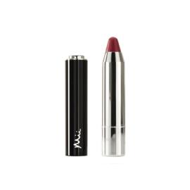 Mii Cosmetics - Click & Colour Lip Crayon