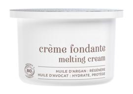 Crème Fondante Recharge / Melting Cream Refill