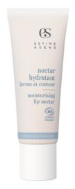 Nectar Hydratant Lèvres / Moisturizing Lip Nectar Treatment