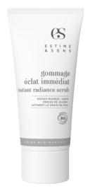 Gommage Eclat / Radiance Scrub