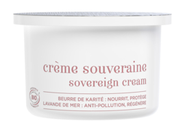 Crème Souveraine Recharge / Sovereign Cream Refill