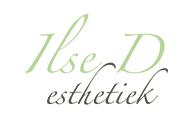 Ilsed Esthetiek