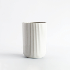 Cup 150 ml | coffee | white