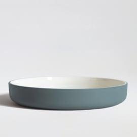 Schaal Ø 22 cm | teal