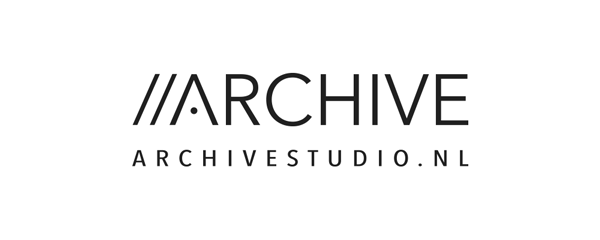 archivestudio.nl