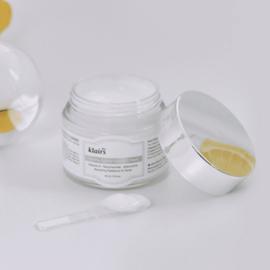 Klairs Freshly Juiced Vitamin E Sleeping Mask or Moisturizing  Gel 90ml