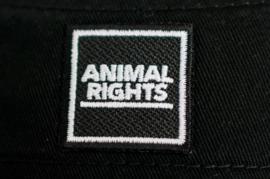Animal Rights Cap