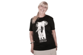 Ban Trophy Hunting T-Shirt
