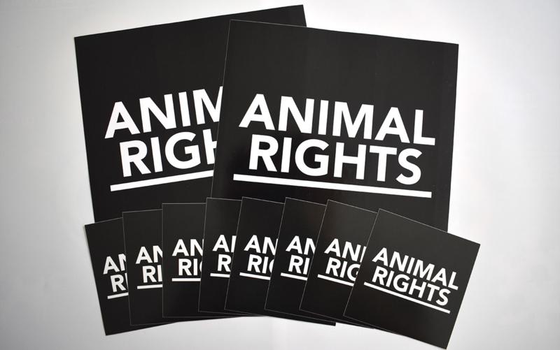 Stickerpakket