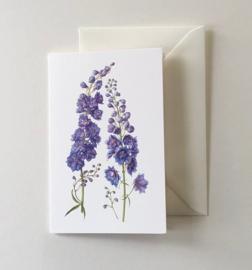 Ingrid Elias Card Collection - 3
