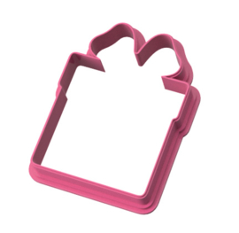 Kado  cookie cutter