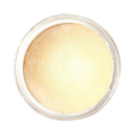 CHAMPAGNE GOLD - SUPEARL SHINE® DUST FOOD COLORING