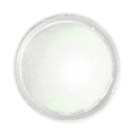 SHELL NACRE GREEN - SUPEARL SHINE® DUST FOOD COLORING