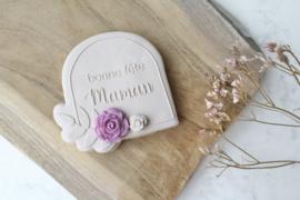 Moeder - liefste mama ( tekst is in NL)
