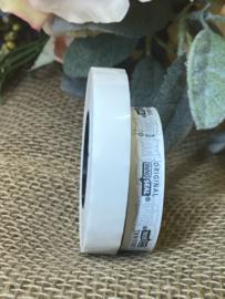 Innopink Sealer System - Paper/Tape Refills