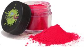 EC-405 Hot Pink