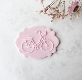 Vintage -  fiets