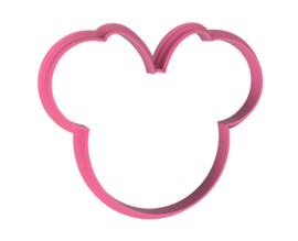 Mini  # cookie cutter