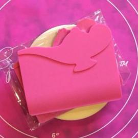 Creative Cookier - Icing genie