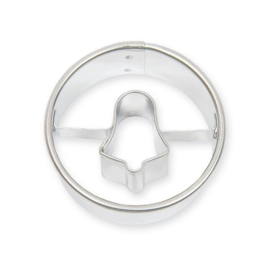 Cirkel bel koek-it