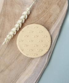 Vaderdag snor - oh my cookie