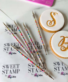 SweetStamp Texture Tools